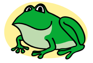 Ffrog-clip-art-AT-1